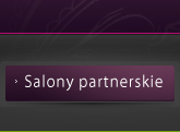 Salony partnerskie